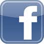 Facebook Link auf Computerservice TB-EDV