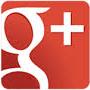 Google-Link auf Computerservice TB-EDV